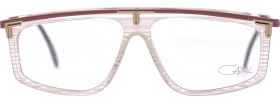 https://kamiriaglasses.com/frame-design/square/cazal-190-col-295