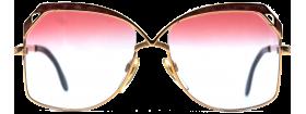 https://kamiriaglasses.com/frame-design/oversized/cazal-219-97-05-1