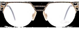 https://kamiriaglasses.com/frame-design/classic/cazal-248-col-390