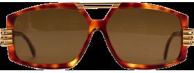 https://kamiriaglasses.com/frame-design/classic/cazal-325