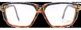 https://kamiriaglasses.com/frame-design/classic/cazal-334-col-703