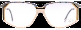 https://kamiriaglasses.com/frame-design/classic/cazal-346-744