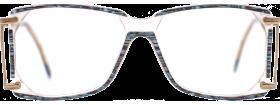 https://kamiriaglasses.com/frame-design/classic/cazal-347-col-733