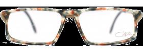 https://kamiriaglasses.com/frame-design/square/cazal-649-col-767