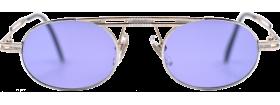https://kamiriaglasses.com/frame-design/oval/cazal-762-col-963