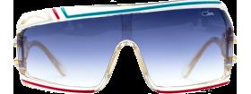 https://kamiriaglasses.com/frame-design/oversized/cazal-858