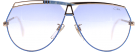 https://kamiriaglasses.com/frame-design/oversized/cazal-954-col-361