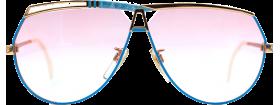 https://kamiriaglasses.com/frame-design/oversized/cazal-954-col-361-1