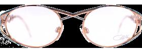 https://kamiriaglasses.com/frame-design/oval/cazal-9772-col-659