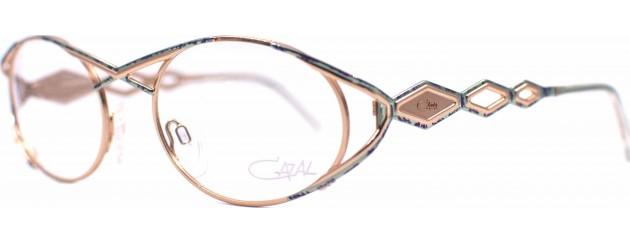 Cazal 977/2 COL 659