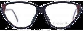 https://kamiriaglasses.com/frame-design/cat-eye/christian-dior-2353