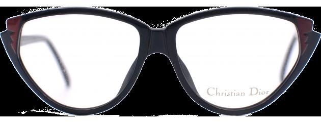 Christian Dior 2353