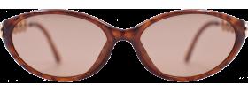 https://kamiriaglasses.com/frame-design/oval/christian-dior-2852-col-10