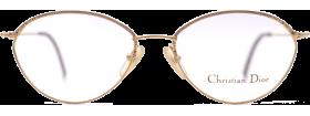 https://kamiriaglasses.com/frame-design/oval/christian-dior-2876-41
