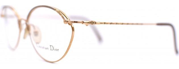 Christian Dior 2876 41
