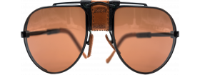 https://kamiriaglasses.com/frame-design/sports/cebe-dakar