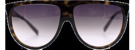 https://kamiriaglasses.com/frame-design/oversized/celine-cl41435s