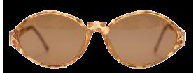 https://kamiriaglasses.com/frame-design/oval/christian-lacroix-7327