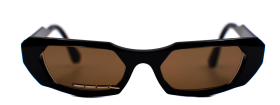 https://kamiriaglasses.com/frame-design/square/christoph-broich-theo-sunglasses-ii