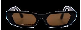 https://kamiriaglasses.com/frame-design/square/christoph-broich-theo-sunglasses-ii