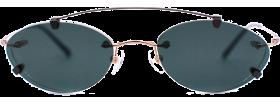 https://kamiriaglasses.com/frame-design/oval/dmitterdmitter-clip