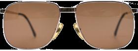 https://kamiriaglasses.com/frame-design/classic/dunhill-6042