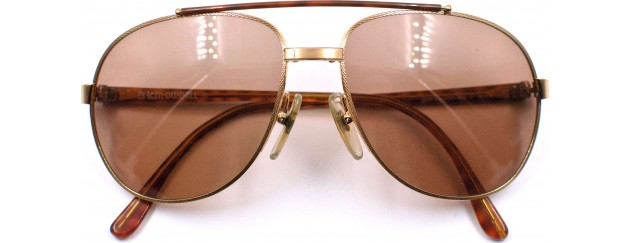Dunhill 6070 41