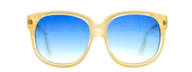 https://kamiriaglasses.com/frame-design/oversized/emmanuelle-khanh-mod-8080-col183