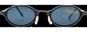 https://kamiriaglasses.com/frame-design/oval/eschenbach-4201-131