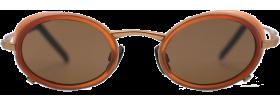 https://kamiriaglasses.com/frame-design/oval/eschenbach-4684-680