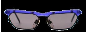 https://kamiriaglasses.com/frame-design/square/eschenbach-6462-931