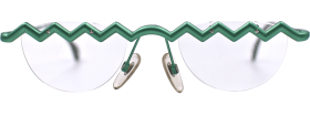 https://kamiriaglasses.com/frame-design/non-standard/eye-tec-mod-958-zick-zack
