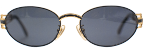 https://kamiriaglasses.com/frame-design/oval/fendi-sl7038-col-101