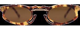 https://kamiriaglasses.com/frame-design/narrow/franz-ruzicka-318-21
