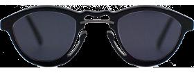 https://kamiriaglasses.com/frame-design/oval/franz-ruzicka-326-1