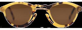 https://kamiriaglasses.com/frame-design/oval/franz-ruzicka-326-21
