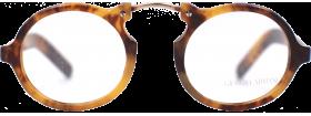 https://kamiriaglasses.com/frame-design/round/giorgio-armani-317-col-064