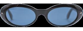https://kamiriaglasses.com/frame-design/oval/gucci-gg2413ns-col-807