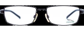 https://kamiriaglasses.com/frame-design/classic/jaguar-fmg-g28-33012-210