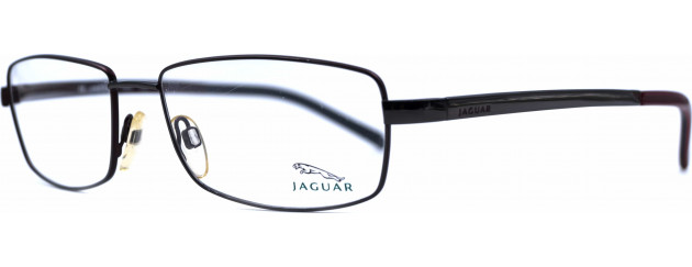 Jaguar FMG G28 33012-210