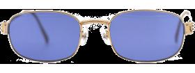 https://kamiriaglasses.com/frame-design/square/jean-paul-gaultier-55-6107