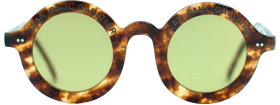https://kamiriaglasses.com/frame-design/round/jean-paul-gaultier-56-0001