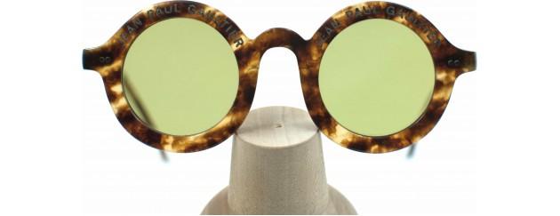 Jean Paul Gaultier 56-0001