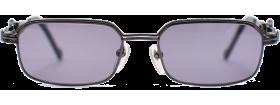 https://kamiriaglasses.com/frame-design/square/jean-paul-gaultier-56-0002