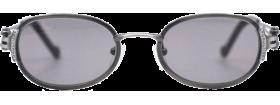 https://kamiriaglasses.com/frame-design/classic/jean-paul-gaultier-56-0004