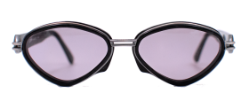https://kamiriaglasses.com/frame-design/oval/jean-paul-gaultier-56-0015