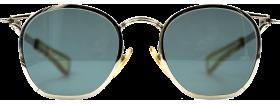 https://kamiriaglasses.com/frame-design/classic/jean-paul-gaultier-56-0105