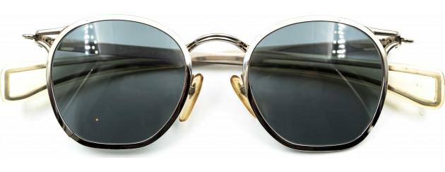 Jean Paul Gaultier 56-0105