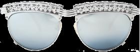 https://kamiriaglasses.com/frame-design/non-standard/jean-paul-gaultier-56-0171