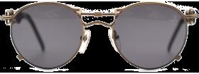 https://kamiriaglasses.com/frame-design/round/jean-paul-gaultier-56-0174